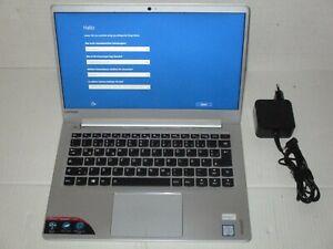 Lenovo-Ideapad-710S-13ISK-80SW001EGE-i5-2x1-80Ghz-256GB-SSD-8GB-Win10