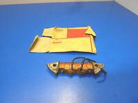 Vintage Snowmobile Coil,jlo,bosch 1-214-210-199,new