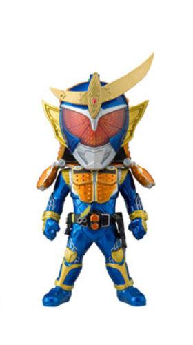 Banpresto Kamen Rider Gaim 8cm WCF World Collectible Figure Vol.3 BANP37706 USA