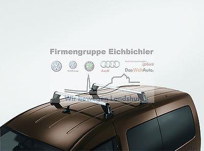 Volkswagen 5N0071126 Grundtraeger