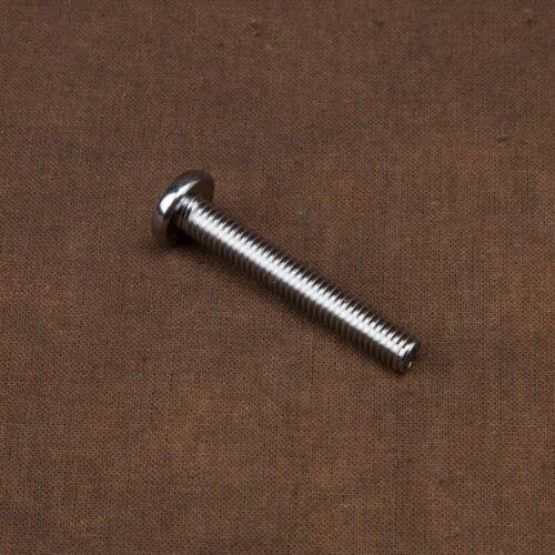 Pearl SC392 Clamp Bolt