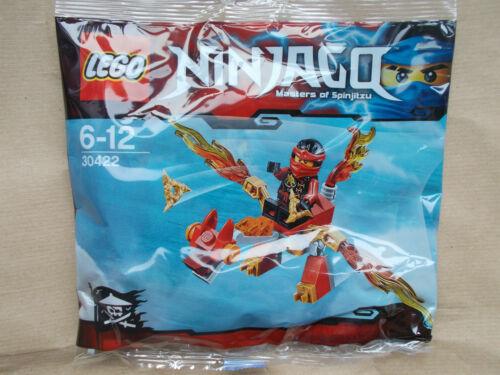 NEW SEALED LEGO MINI SETS 30091 30349 30357 30421 30422 30428 30523 30213 7223