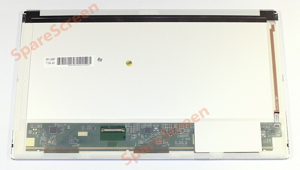 Display Dell Inspiron 14r