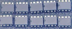 10-x-NE555-LM555-TIMER-IC-DIL8-TOP-NEU