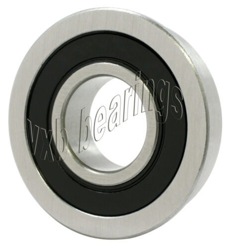 """Flanged SFR156-2RS 3//16/""""x 5//16/""""x 1//8/"""" Ceramic SFR156RS Stainless Ball Bearings"""