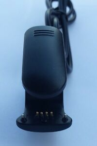New Usb Charging Cable For Bushnell Neo X Or Xs Gps