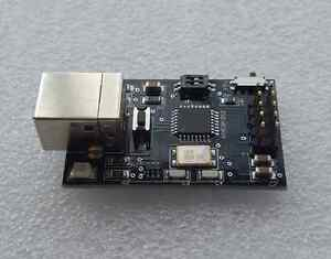 Details about SPI and I2C Flash Programmer WINBOND ST PMC MXIC ST SST ATMEL  BIOS CMOS EEPROM