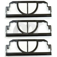 For Roomba Spare Filter 3-Pack for Discovery 400 series 4210 405 415 4110 4230