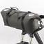 Rockbros Large Capacity Waterproof Cycling Handlebar Front Frame Combinable Bag