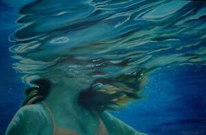 Original-Oil-Painting-Direct-From-Artist-Figurative-034-Current-034