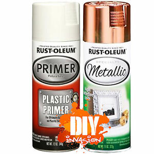 rust oleum metallic reflective copper leafing spray paint. Black Bedroom Furniture Sets. Home Design Ideas