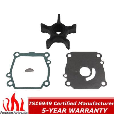 Brand New Impeller Water Pump Repair Kit  DF90-115-140 17400-90J20 US Stock
