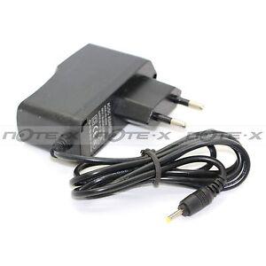 Détails sur alimentation Chargeur Tablette Tactile Storex EZEE'Tab 901 Ezeetab901