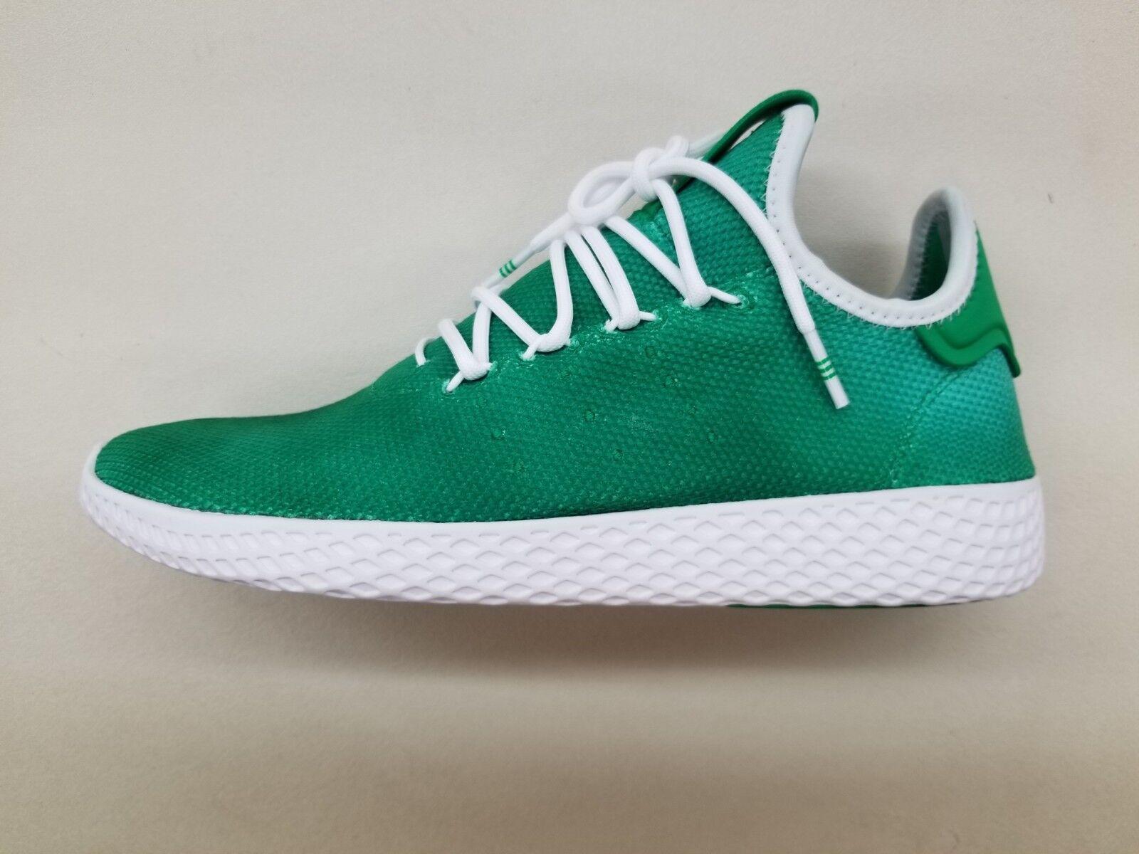 Adidas tye originals pw hu holi tye Adidas dye tennis grün - weiße männer da9619 turnschuhe. b7e40e