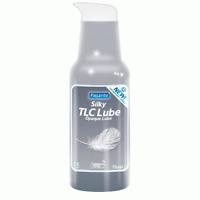 Pasante Silky TLC Opaque Lubricant 75ml (FREE UK P&P)