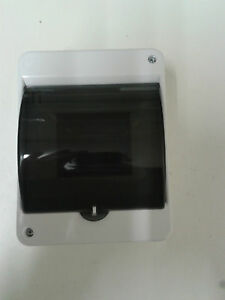 s l300 5 way enclosure, mcb's,rcd's enclosure, fuse box, timer enclosure fuse box timer at mr168.co