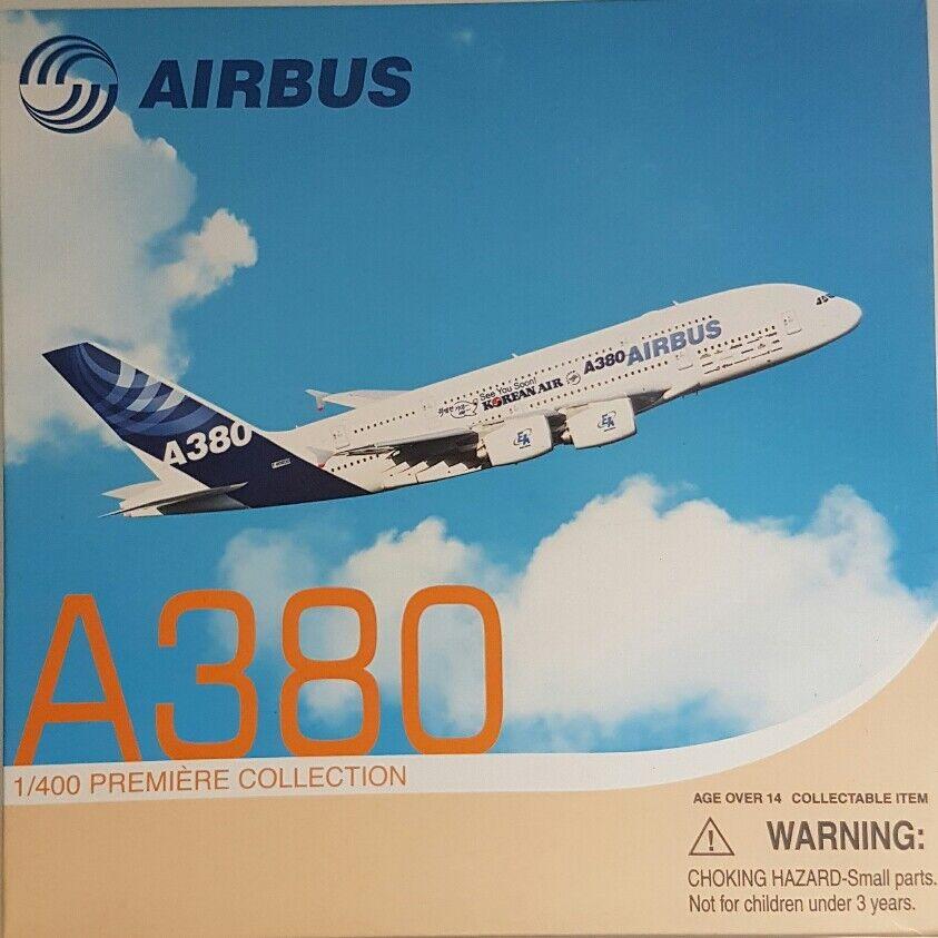 Alas de dragón coreano aire Airbus Airbus Airbus A380  verlo pronto  1 400 874bd0