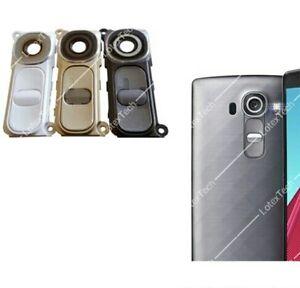 NUEVO-Lente-Para-Camara-Protector-Lateral-Botones-sustitucion-LG-G4-H810-H815