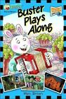 Postcards From Buster Buster Plays Along L3 by Tolon Marc Brown 9780316001090