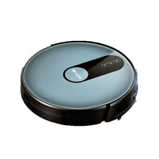 Proscenic 820P Alexa Robotic Vacuum Cleaner 2 in1 Dust Sweep Auto Map Navigation