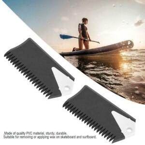2PCS-Set-Surfboard-Wax-Comb-Cleaner-Gear-for-Surfing-Board-Skaeboard-Accessory