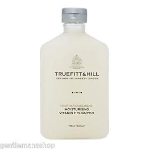 Truefitt-amp-Hill-Moisturising-Vitamin-E-Shampoo-365ml