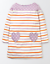 Mini-Boden-dress-hotchpotch-heart-pocket-tunic-3-colours-all-ages-jersey-girls thumbnail 2