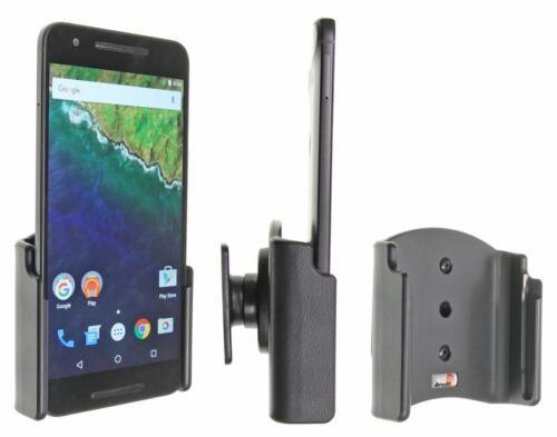 Brodit KFZ Halter 511818 passiv mit Kugelgelenk für Huawei Nexus 6P