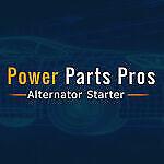 PowerPartsPros1