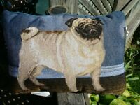 Pug Kijiji In Oakville Halton Region Buy Sell Save With Canada S 1 Local Classifieds