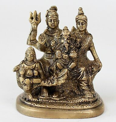 DHANVANTARI DER AYURVEDAGOTT 20 CM HOCH  HIMALAYA BUDDHA  YOGA MEDITATION