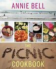The Picnic Cookbook by Annie Bell (Paperback, 2012)