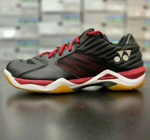 Yonex SHB Power Cushion Comfort Tour Z Womens Badminton Shoes