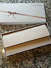 Pandora Gioielli Viaggi Box Case Roll