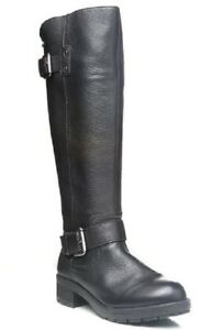 Uk 5 Boots Hi Ladies Lined 35 3 Black Reunite Clarks Warm Gtx Leather Tall fwvOpqYxnW