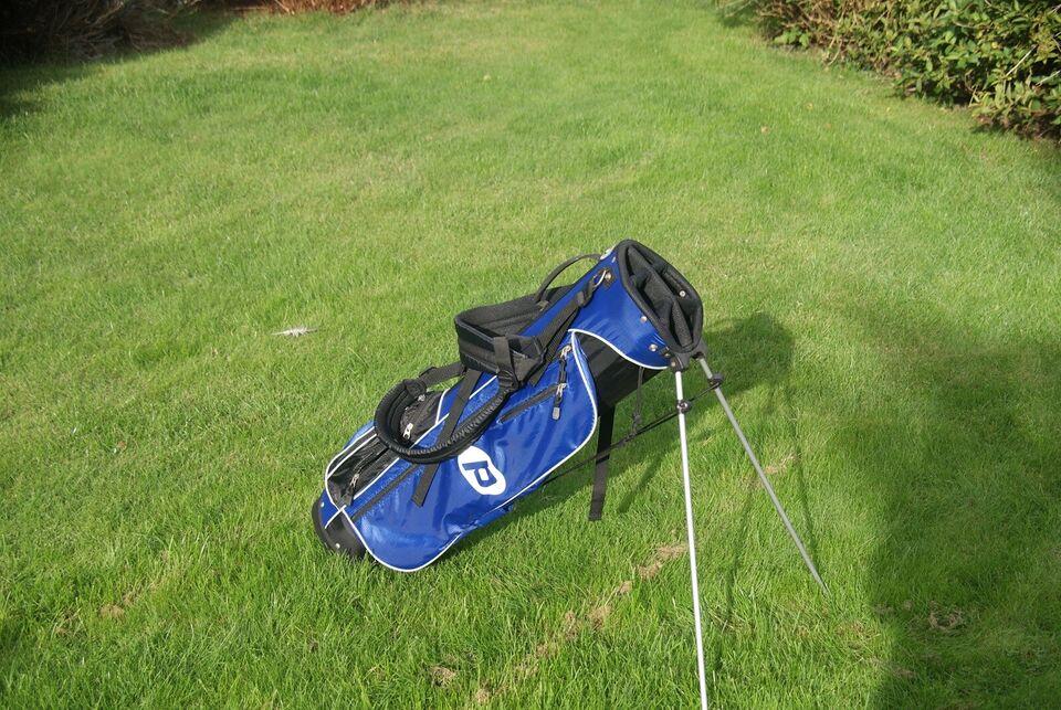Andet golfudstyr, Anatomic Equipment