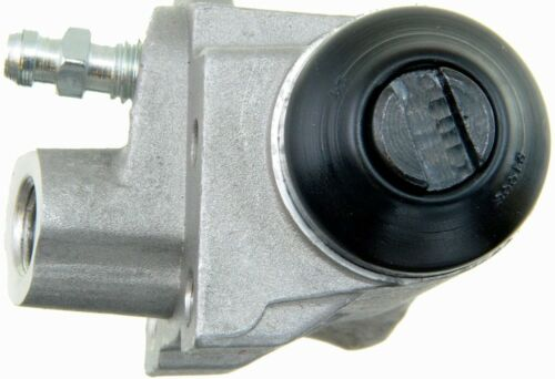 Drum Brake Wheel Cylinder Rear Right Dorman W610060 fits 03-07 Honda Accord