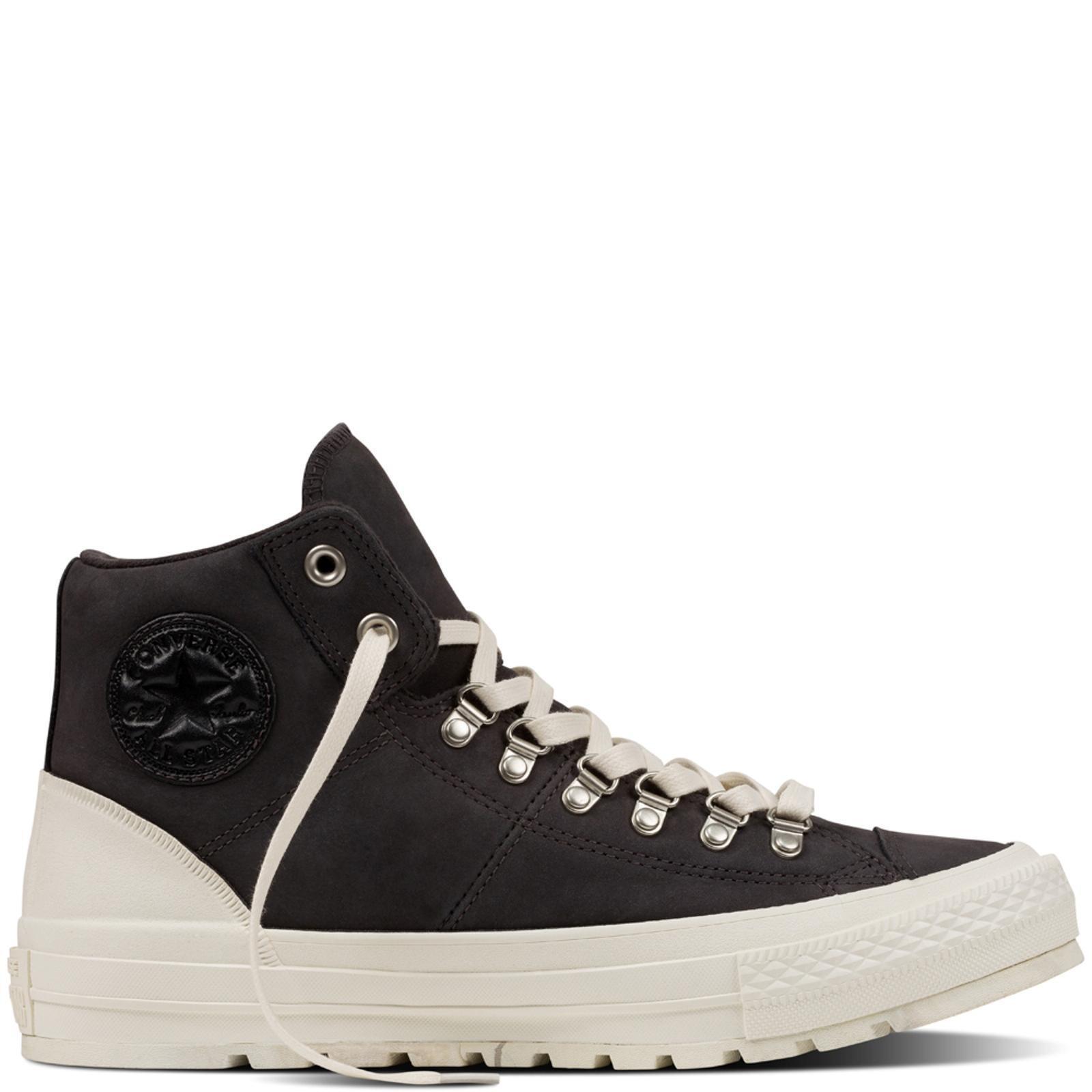 CONVERSE Chuck Taylor All Star Street Hiker Zapatillas EU 38.5 scarpe Aut/Inv.