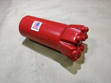 Rockmore International Rock Drilling Bit Mining Bit Red T51 83bdc 3973 M18956