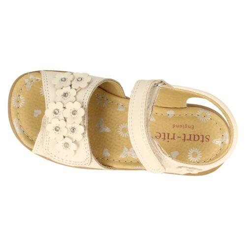 Girls Start Rite Sandals Moonflower