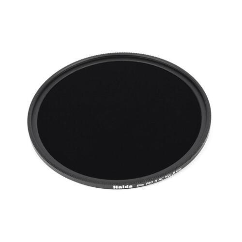 Haida Slim PRO II MC ND64 1,8 6 Stop Filtro Circolare 72mm