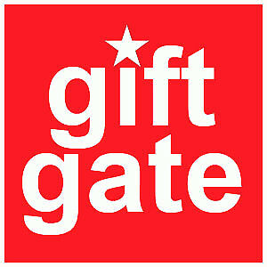 The Gift Gate