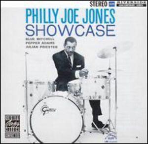 Philly-Joe-Jones-Showcase-New-CD