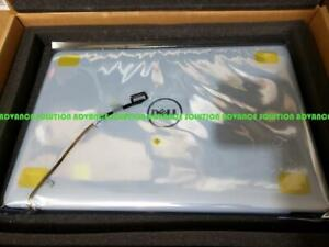 Brand-New-Dell-Inspiron-15-5565-5567-LCD-Screen-Complete-Assembly-w-Hinges-21VP6
