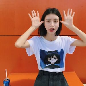 Cute-T-Shirt-for-Girl-Women-Short-Sleeve-Harajuku-Kawaii-Japanese-Tee-Shirt