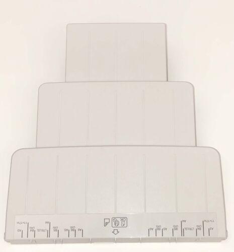 WF-R8590 WF-8090 Epson Output Tray For Workforce Pro WF-8010 WF-8590 WF-8510