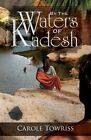 By the Waters of Kadesh by Carole Towriss (Paperback / softback, 2013)