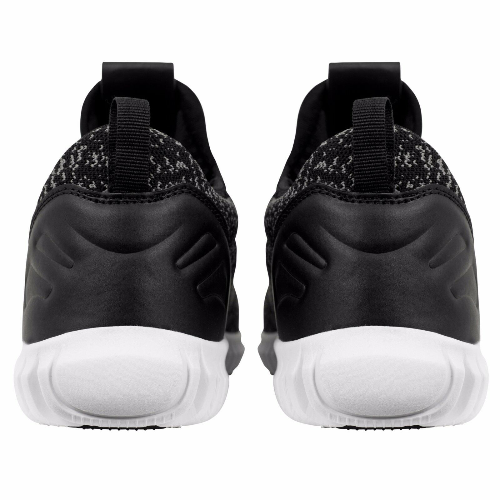 Urban Classics Damen Knitted Light Schuhe Unisex Herren Damen Classics Sneaker 36-47 TB1480 6bddff