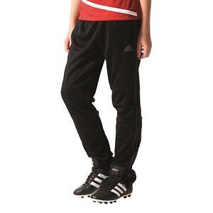 Details zu ADIDAS Hose Tiro Pant Kinder Sport Training Jogginghose, AK2702