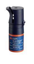 3m Espe Scotchbond Universal Adhesive Refill Vial 5ml